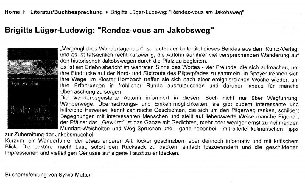Jakob.Rez2