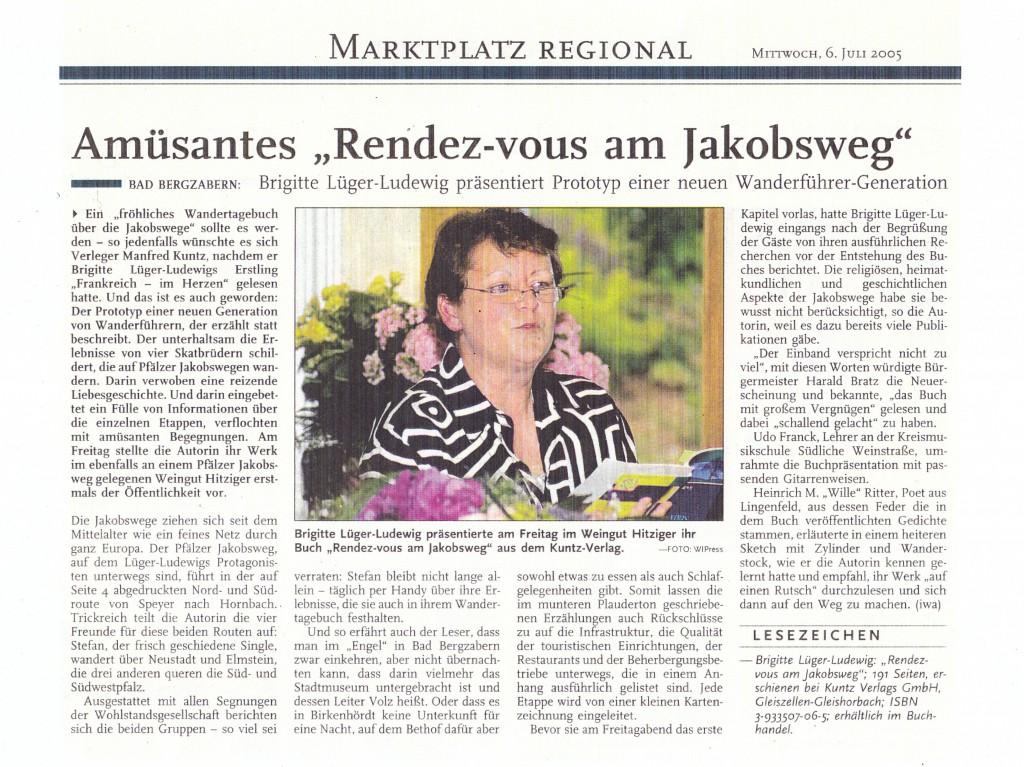 Jakob.Rez5