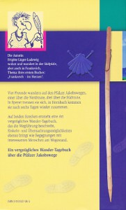 Jakobrueck